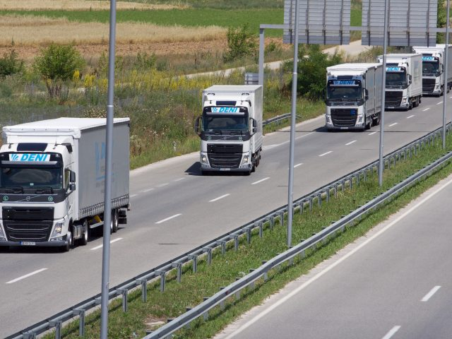 http://www.deniint.com.mk/wp-content/uploads/2019/02/Discover-6-Types-of-Road-Cargo-Transportation-2-640x480.jpg