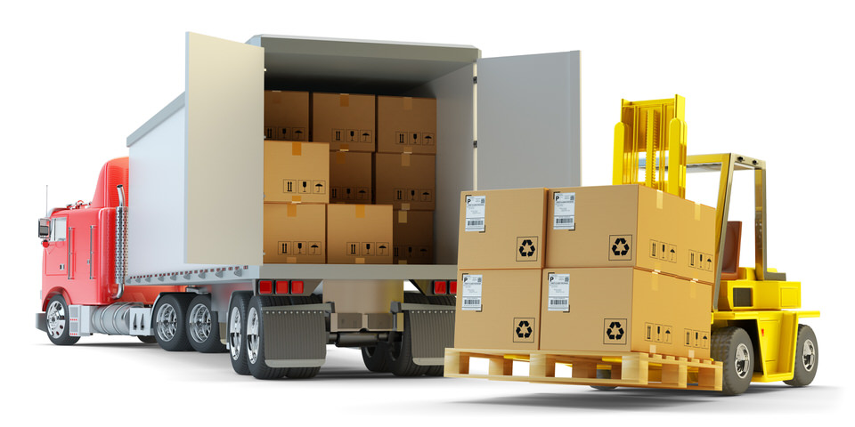 2-Less-Than-Truckload-–-What-You-Need-to-Know-When-Transporting-Your-Cargo-2.jpg