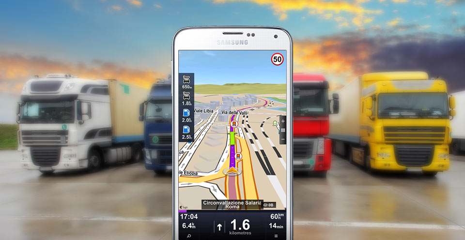 Trucking-Company-Solutions-Better-Customer-Service-with-GPS-Fleet-Tracking.png