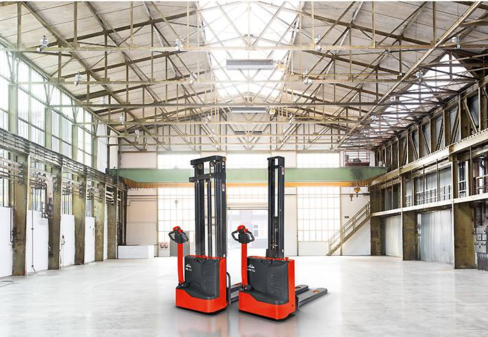 6 Questions you MUST Ask Your Forklift Supplier