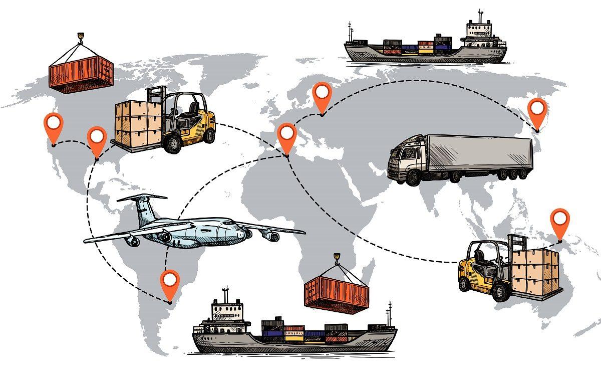 What-is-Multimodal-Transportation-1200x756.jpg