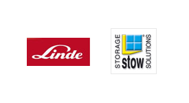 http://www.deniint.com.mk/wp-content/uploads/2018/12/linde_stowe_logos.png