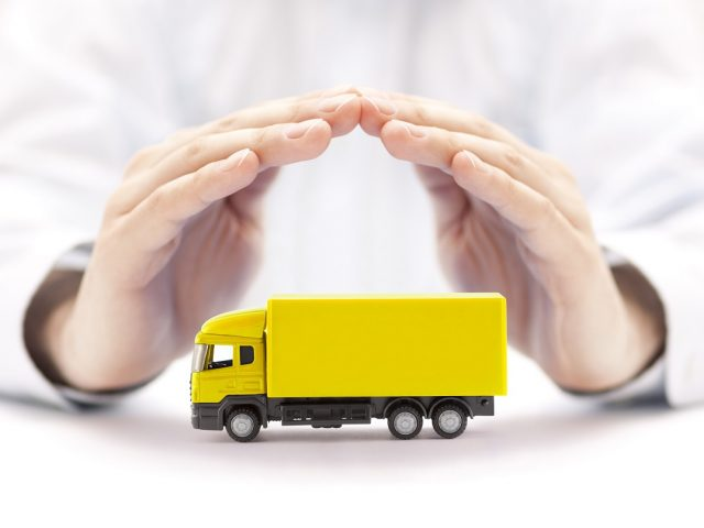 http://www.deniint.com.mk/wp-content/uploads/2019/05/CMR-Insurance-–-Cargo-Transportation-Across-The-European-Borders-640x480.jpg